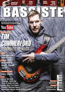 Bass 69