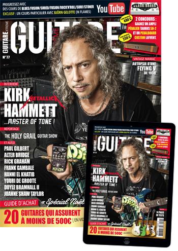 guitare xtreme pdf