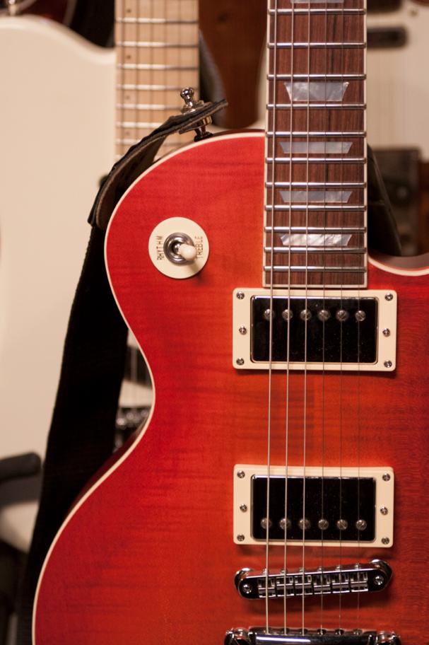 marceau-guitars-sc-front