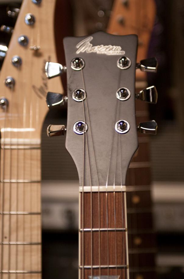 marceau-guitars-sc-headstock-front