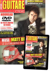 placement-couv-38-epuise