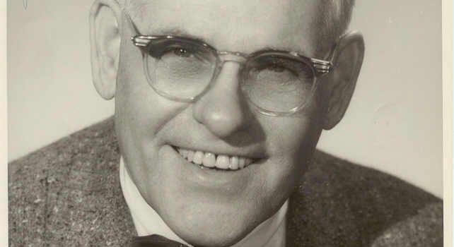 Paul Bigsby : histoire d'un génie oublié