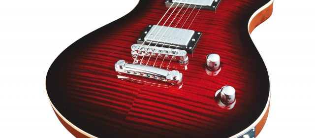 GIVE AWAY FRAMUS 75th ANNIVERSARY