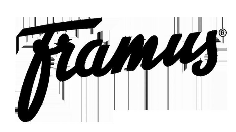 logo-Framus copie