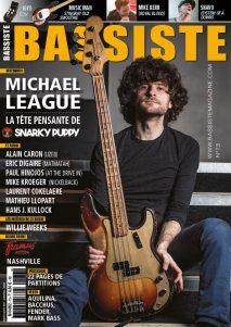 Bass 73