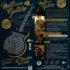 [ Festival Nuits de la Guitare – La Tranche sur Mer – 26 & 27 janvier 2018 ]