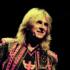 [ Judas Priest – Glenn Tipton raccroche ]