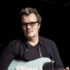 AXEL BAUER – Guitaraholic