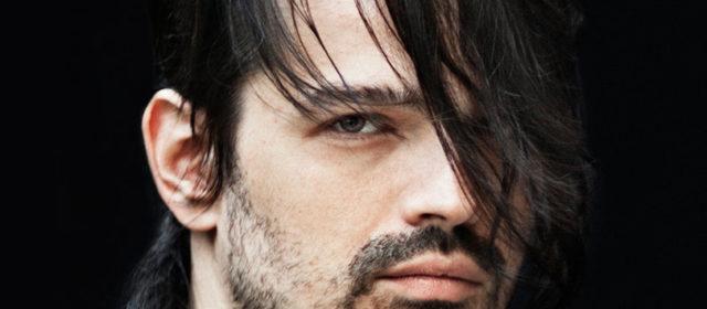 Tomo Miličević quitte 30 Seconds to Mars