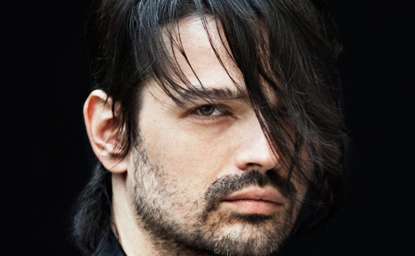 Tomo Miličević quitte 30 Seconds to Mars