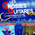 [ Concours Festival Les Grosses Guitares ]