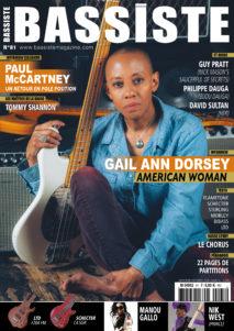 Bass 81