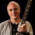 Paul Reed Smith fait son tour de Gaule