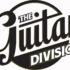 The Guitar Division – un propulseur pour les fabricants français