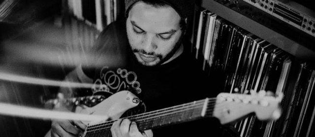 Misha Mansoor exhume les démos de Bulb et s'apprête à sortir 10 albums
