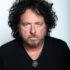 Steve Lukather sort de l'ombre
