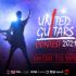 UNITED GUITARS CONTEST 2021
