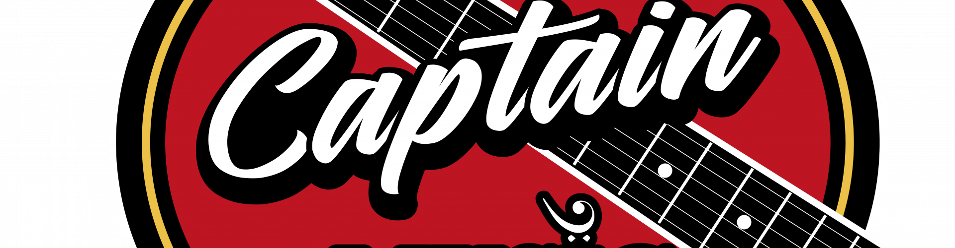 Captain Music : un super nouveau magasin à Bordeaux