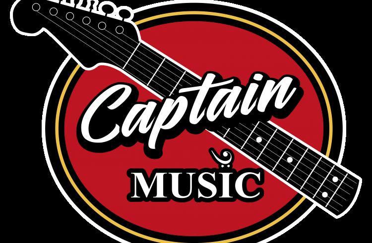 Captain Music : un super nouveau magasin à Bordeaux